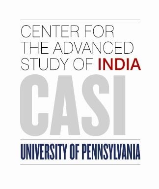 CASI Logo HQ