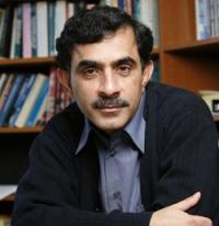 Dr. Devesh Kapur, Director of CASI